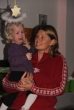 Dec 2009 014