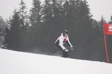 Xmas 2009 166