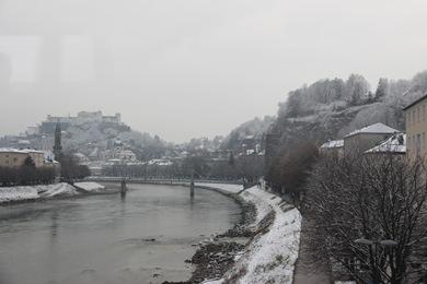 Dec 2009 (182)