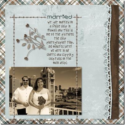 A  Designs - Romance Me - Page 001