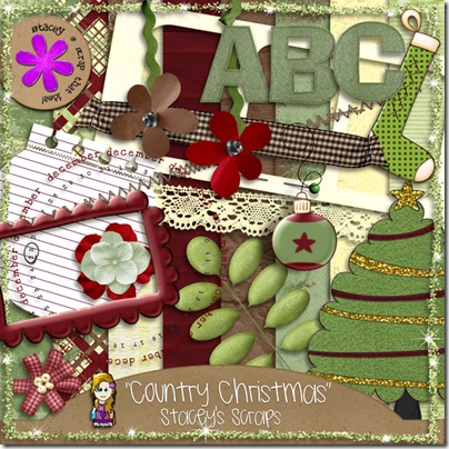 country_christmas_fullpreview