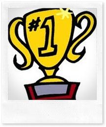 award  pokal (Small)