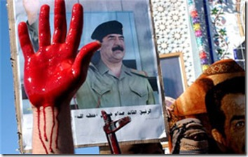 iraq_blood_hand300