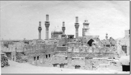 024_Al.Kadhum.1919
