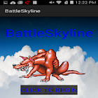 BattleSkyline 1.311