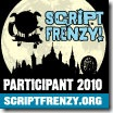 SF-Participant100x100