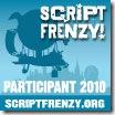SF-Participant-day100x100