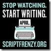 ScriptFrenzy_150x150
