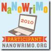 nanowrimo_participant_06_100x100