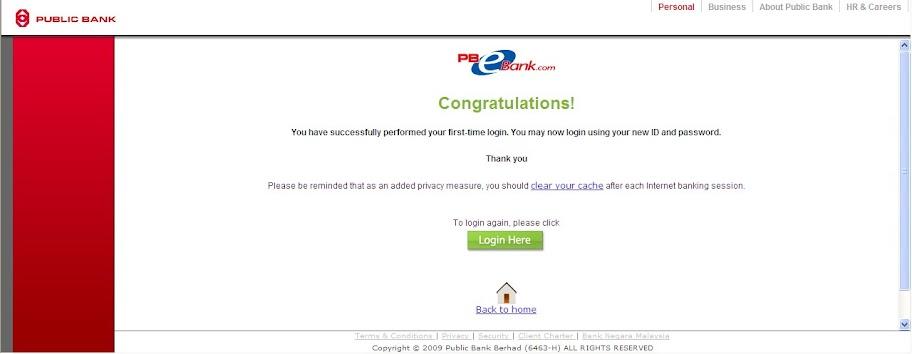 register public bank online banking