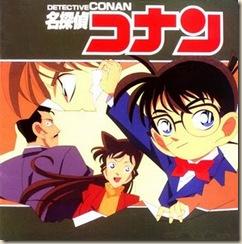 detective-conan18