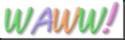 wawwi