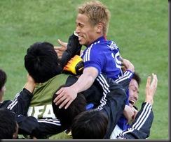 japanwin