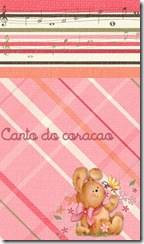 cantodelcorazon_portugues