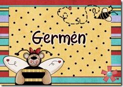identificadores_germen