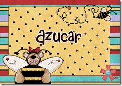 identificadores_azucar