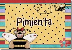 identificadores_pimienta