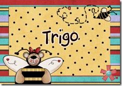 identificadores_trigo