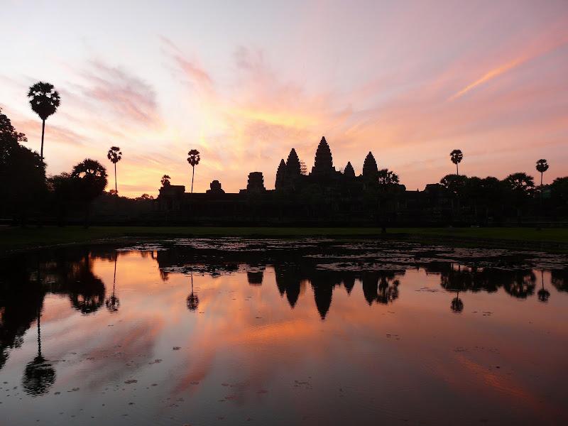 Angkor Wat, camboya, Blog ¿Dónde está Yola?, Entrevista ¿Dónde está Yola?,¿Dónde está Yola?, vuelta al mundo, round the world, información viajes, consejos, fotos, guía, diario, excursiones