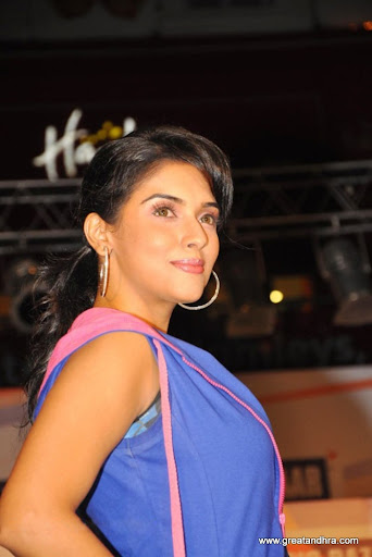 Asin Latest Cute Photos