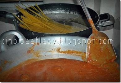 spageti 4