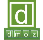 DMOZ каталог