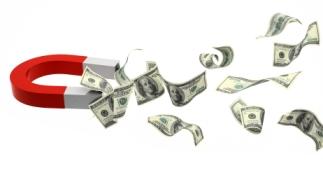 Трафик и Деньги