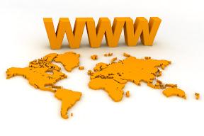 Как создать свой сайт самостоятельно?