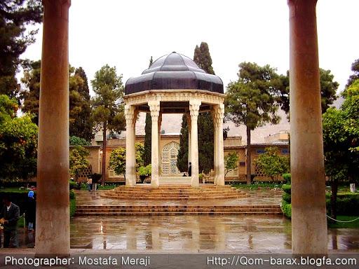 http://lh5.ggpht.com/_l3Vryzd5eWo/SZNLA6bmw9I/AAAAAAAADuk/nZGl67Xxi7g/001_Iran+shiraz+hafeziyeh.jpg