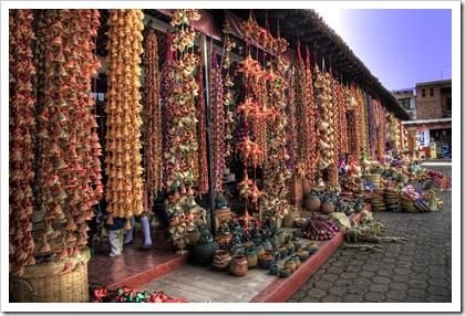 Tzin market b