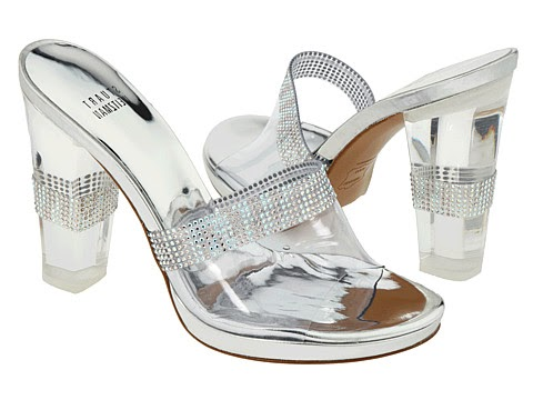 Shoe Size  Toddler Youth Primigi