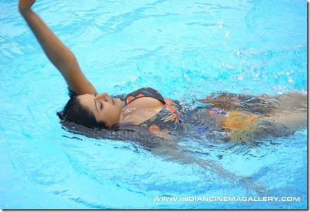 vamala raman swimsuit  02.01.10 (34)