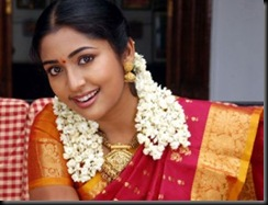navya-nair-marriage
