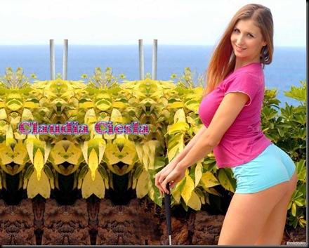 wp_Janubaba_ClaudiaCieslabycoolman_2009528182832YN1M77