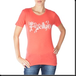 glitter-t-shirts