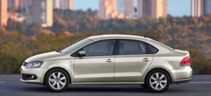 Volkswagen_Vento_India_Picture_Photos_02