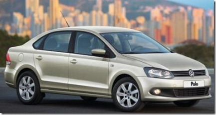 Volkswagen_Vento_India_Picture_Photos_01
