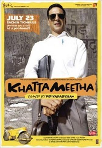 khatta_meetha-207x300