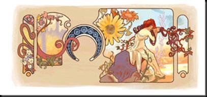 alphonse-mucha-google-logo-2