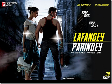Lafangey-Parindey-wall-1