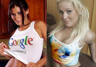 Google%20Girl%20vs%20Firefox%20Girl