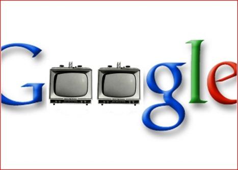 google-tv1