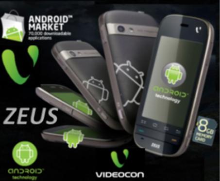Videocon-Zeus-price-India-300x248