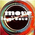 move-to-groove