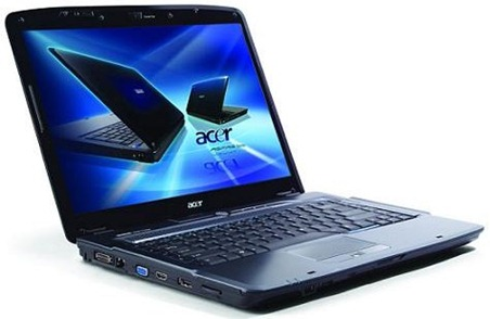 Acer-Aspire-5742z