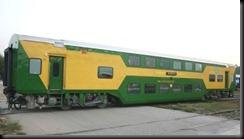 double-decker-ac-train-india