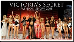 Victorias-Secret-Fashion-Show-2008