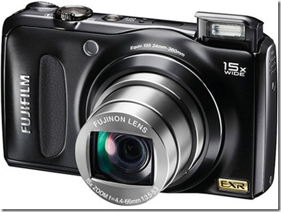 fujifilm-finepix-F300EXR-didital-camera-with-15x-zoom-camera-01
