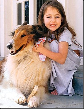 Miley_Cyrus_Childhood_23