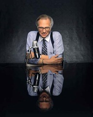 larry-king-scary